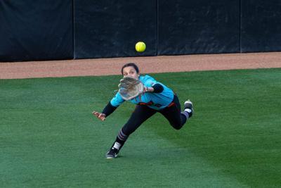O'C Cowgirl Softball v. Iowa State-9.jpg