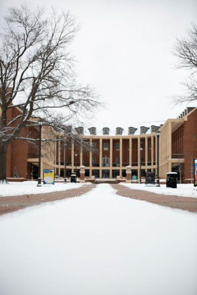 Snow Day-5166.jpg