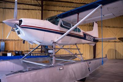 Flying Aggies Fly-In-0356.jpg
