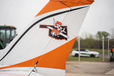Flying Aggies Fly-In-0365.jpg