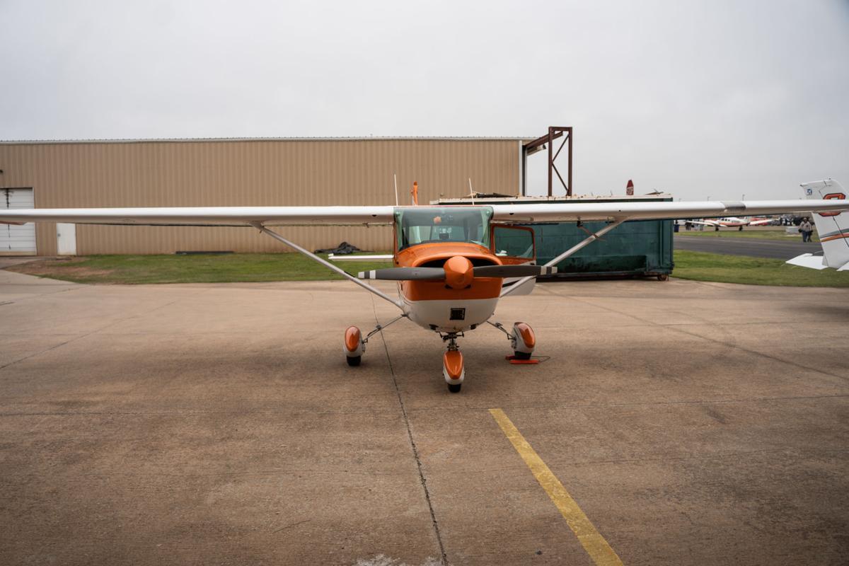 Flying Aggies Fly-In-0372.jpg
