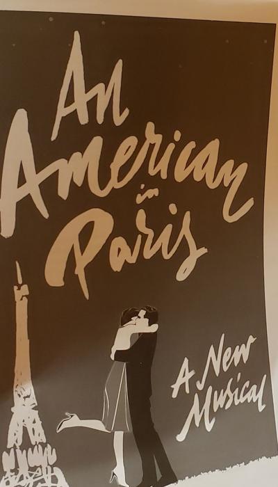 American in Paris.jpg