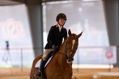Big_12_Equestrian (13 of 15).jpg