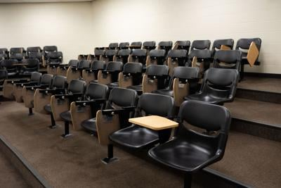 Empty Classrooms-9230.jpg (copy)