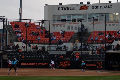O'C Cowgirl Softball v. Iowa State-14.jpg