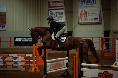 Equestrian_OSU_Baylor_October_13_2018-1.jpg