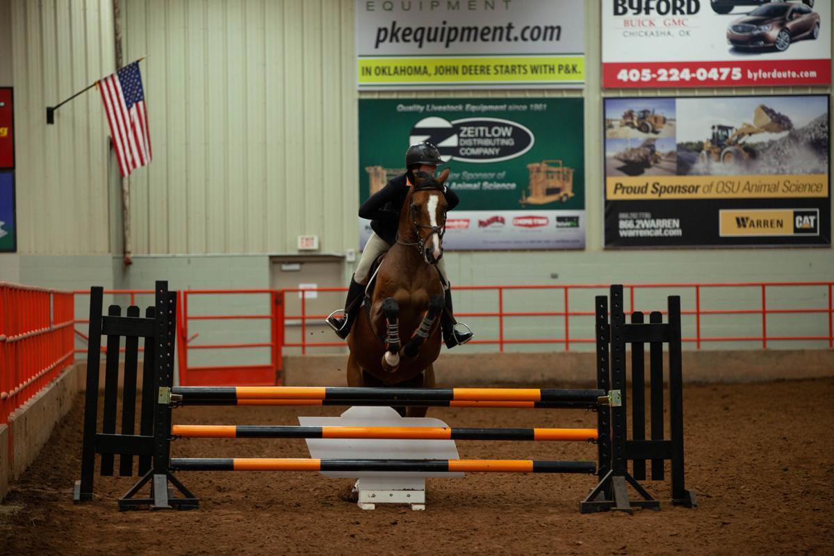 Photos Equestrian Osu Vs Baylor Gallery Ocolly Com