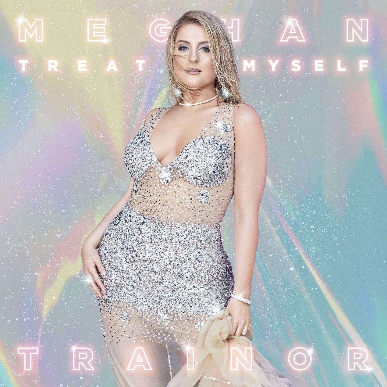 Meghan Trainor Cocktail Dresses