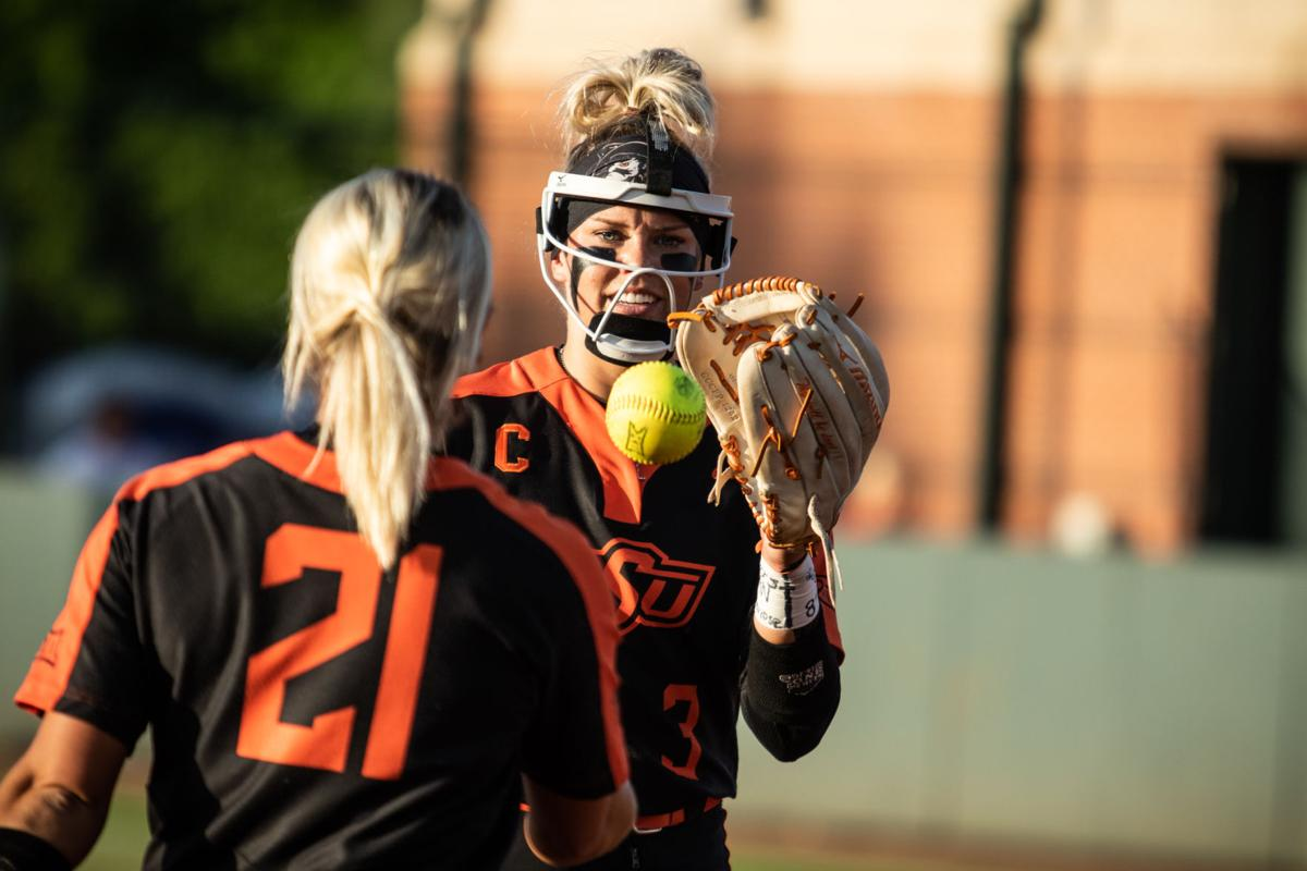 No. 12 OSU Softball at No. 1 Oklahoma 2019-2168.jpg