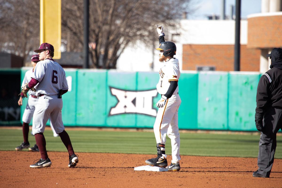 OSU Baseball vs. Little Rock Wednesday-8656.jpg
