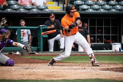 OSU baseball vs. TCU Big 12 semifinals game two-4124.jpg