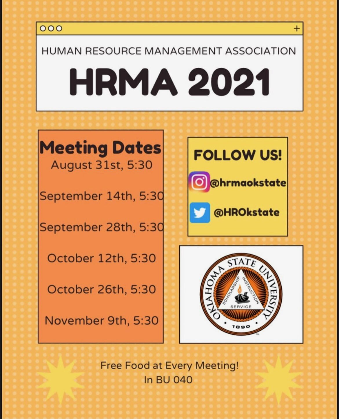 human resources management association 1
