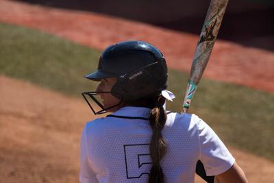 O'C Cowgirl Softball v. Iowa State-19.jpg