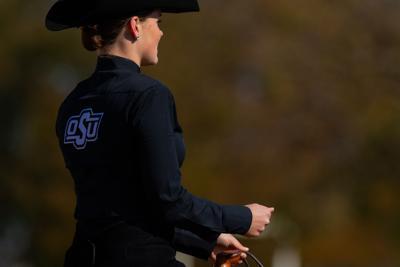 Equestrian_OSU_West_Texas-12.jpg