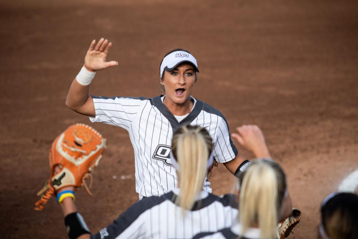 No. 12 OSU Softball vs. No. 13 Texas Tech Friday-9772.jpg
