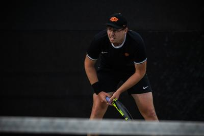 OSU MTen vs. No. 1 Texas-5133.jpg