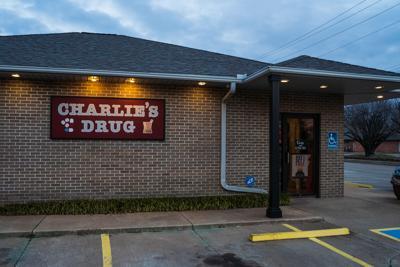 Charlie's Drug.jpg