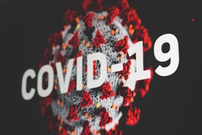 COVID-19 (copy) (copy)