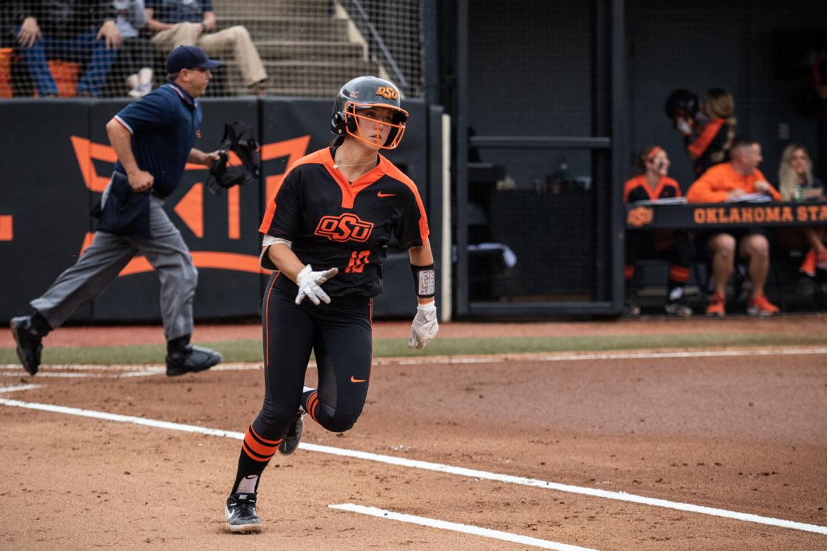 OSU Softball (No. 11) vs. North Texas-9170.jpg