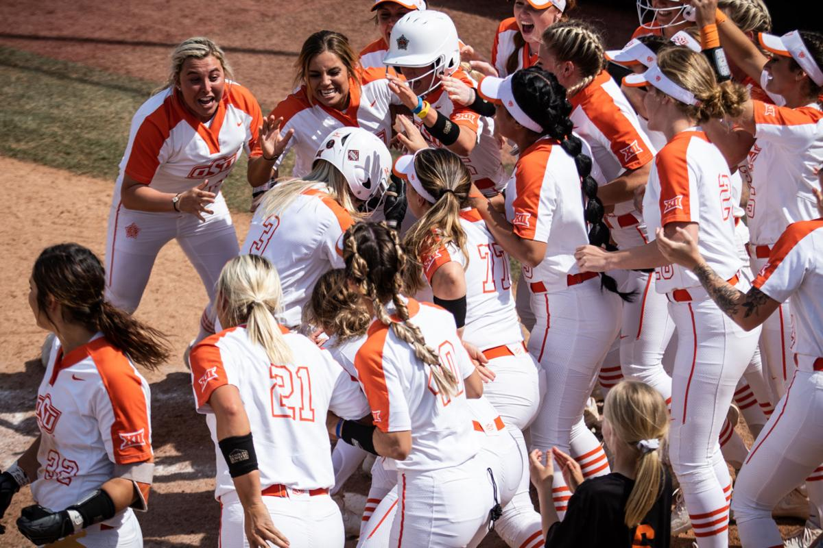 No. 12 OSU Softball vs. No. 13 Texas Tech Sunday-0987.jpg
