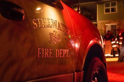 Stonegate Fire (copy)