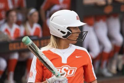 20-3-11 O'C OSU Softball vs Wichita State-9.jpg