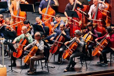 McKnight_Philharmonic_0.jpg (copy)