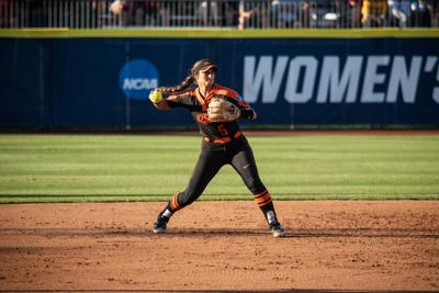 OSU Softball vs. Florida (2019 Women's College World Series Thursday)-0109.jpg