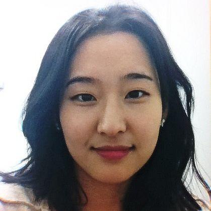 Jin Young Kim
