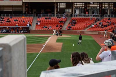 O'C Cowboy Baseball v. Oral Roberts-11.jpg