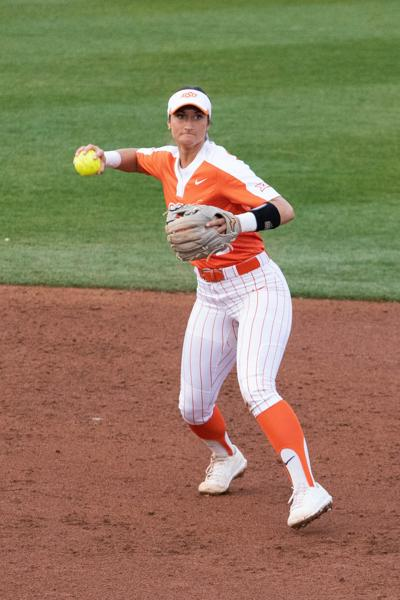 20-3-11 O'C OSU Softball vs Wichita State-15.jpg