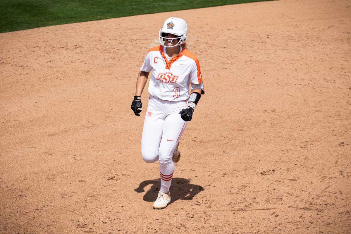 No. 12 OSU Softball vs. No. 13 Texas Tech Sunday-0959.jpg