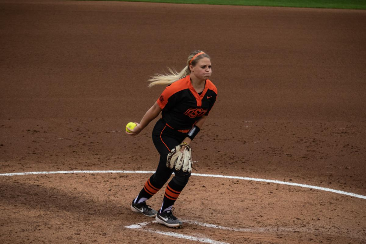 OSU Softball (No. 11) vs. North Texas-9532.jpg