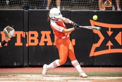 OSU Softball vs. Tulsa 2019 Stillwater Regional Friday-6054.jpg