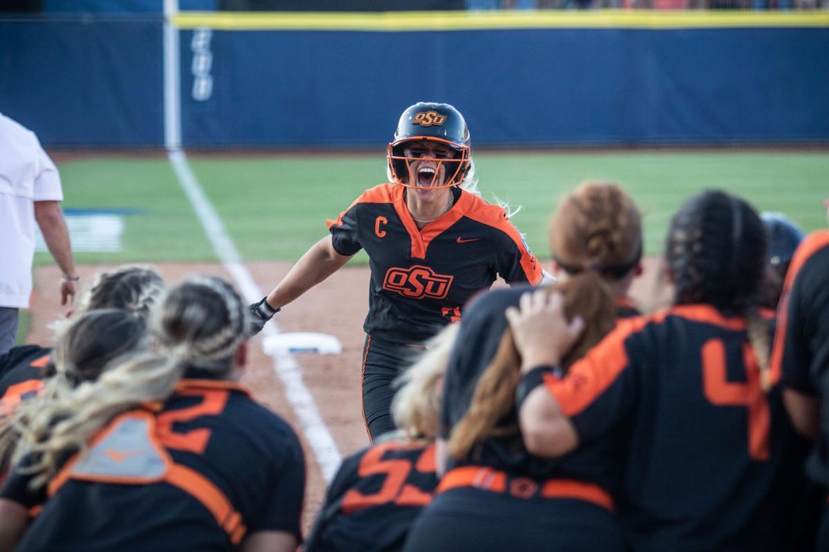 OSU Softball vs. Florida (2019 Women's College World Series Thursday)-0160.jpg