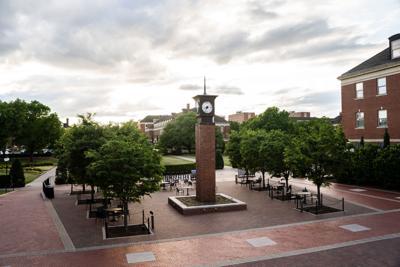 200424 Oklahoma State Campus Art-2045.jpg (copy)