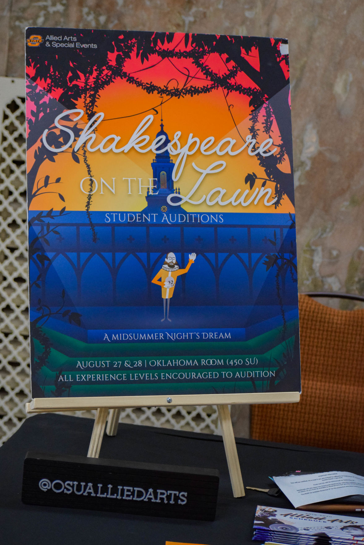 Shakespeare on the Lawn Auditions-3.jpg