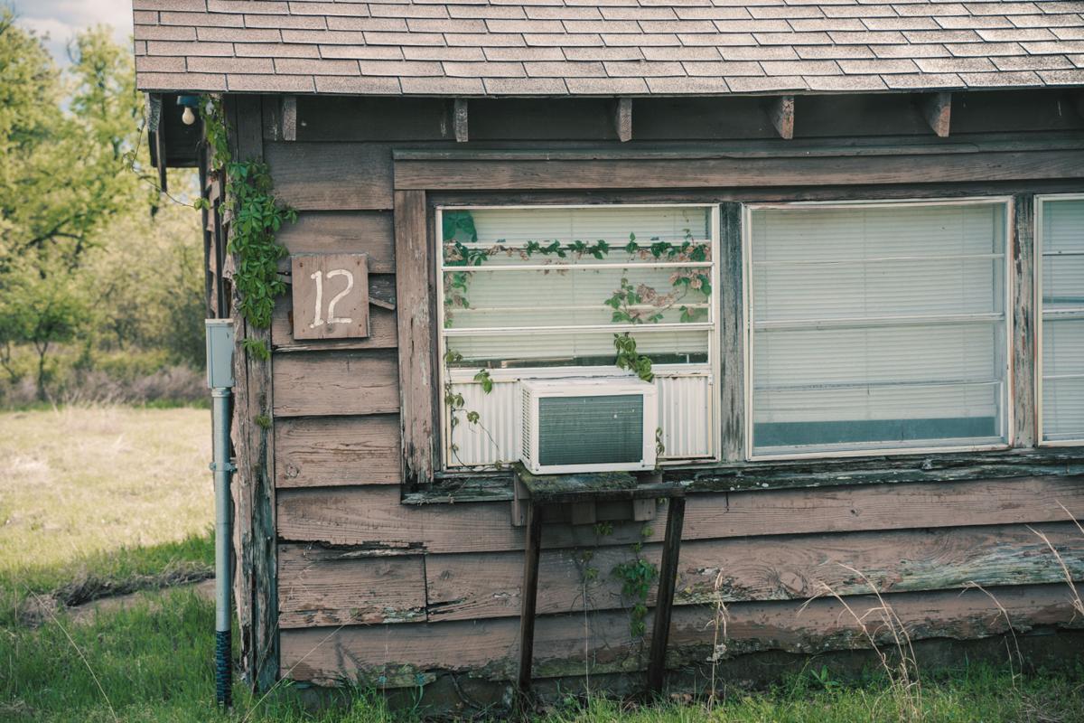 Camp Redlands-0459.jpg