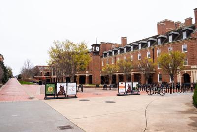 Campus Desolation-9503.jpg (copy)