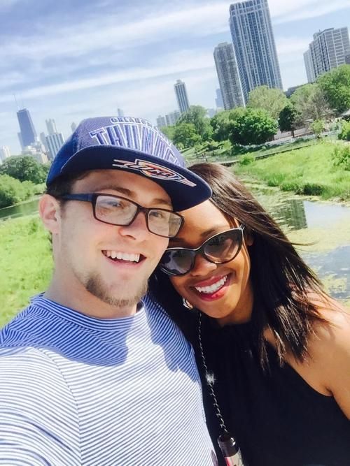 interracial dating i oklahoma bbc news dating hjemmesider