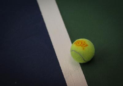 OSU Tennis