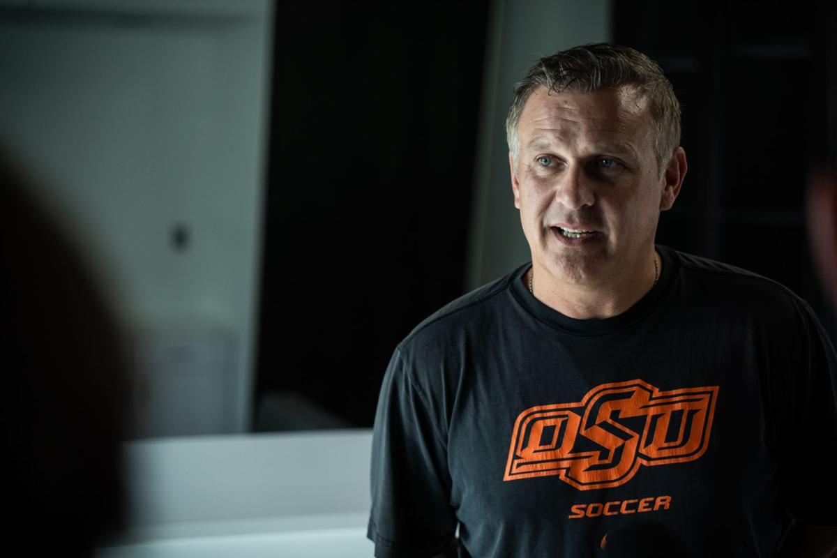 OSU Soccer Practice Aug 9-3843.jpg