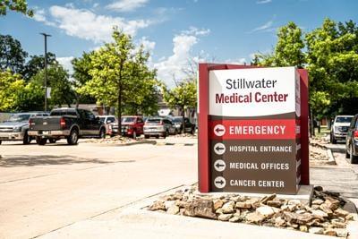 Stillwater Medical Center 10.jpg