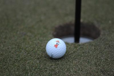 OSU Golf (copy)