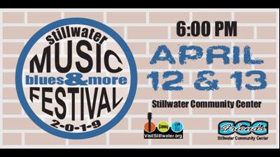 Stillwater Music Festival 2019
