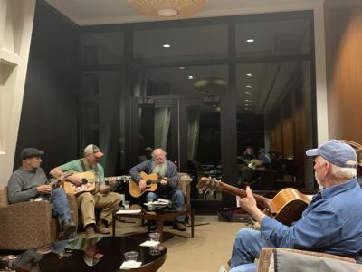 Songwriting workshop.jpeg