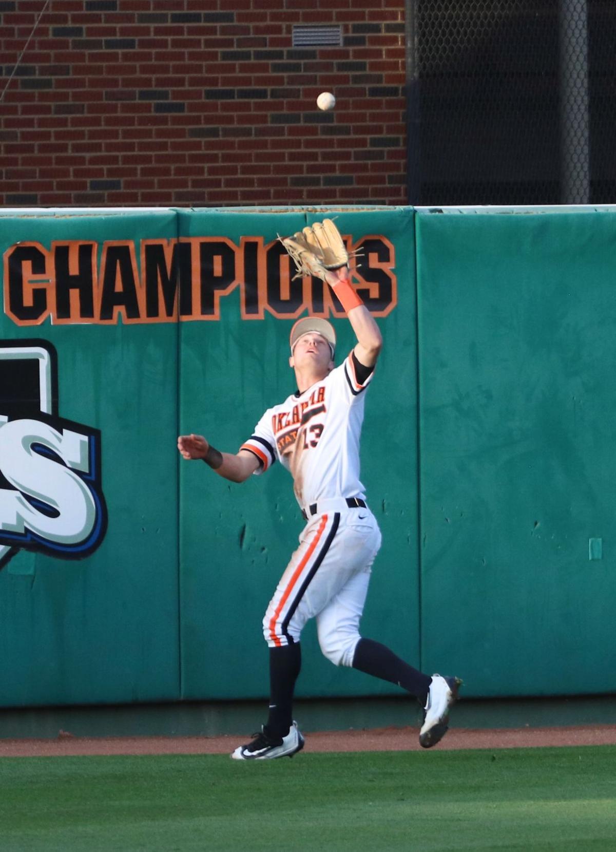 osu baseball vs northwestern state multimedia ocolly com