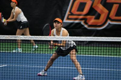 OSU WTen vs Wichita State 011120-8925.jpg