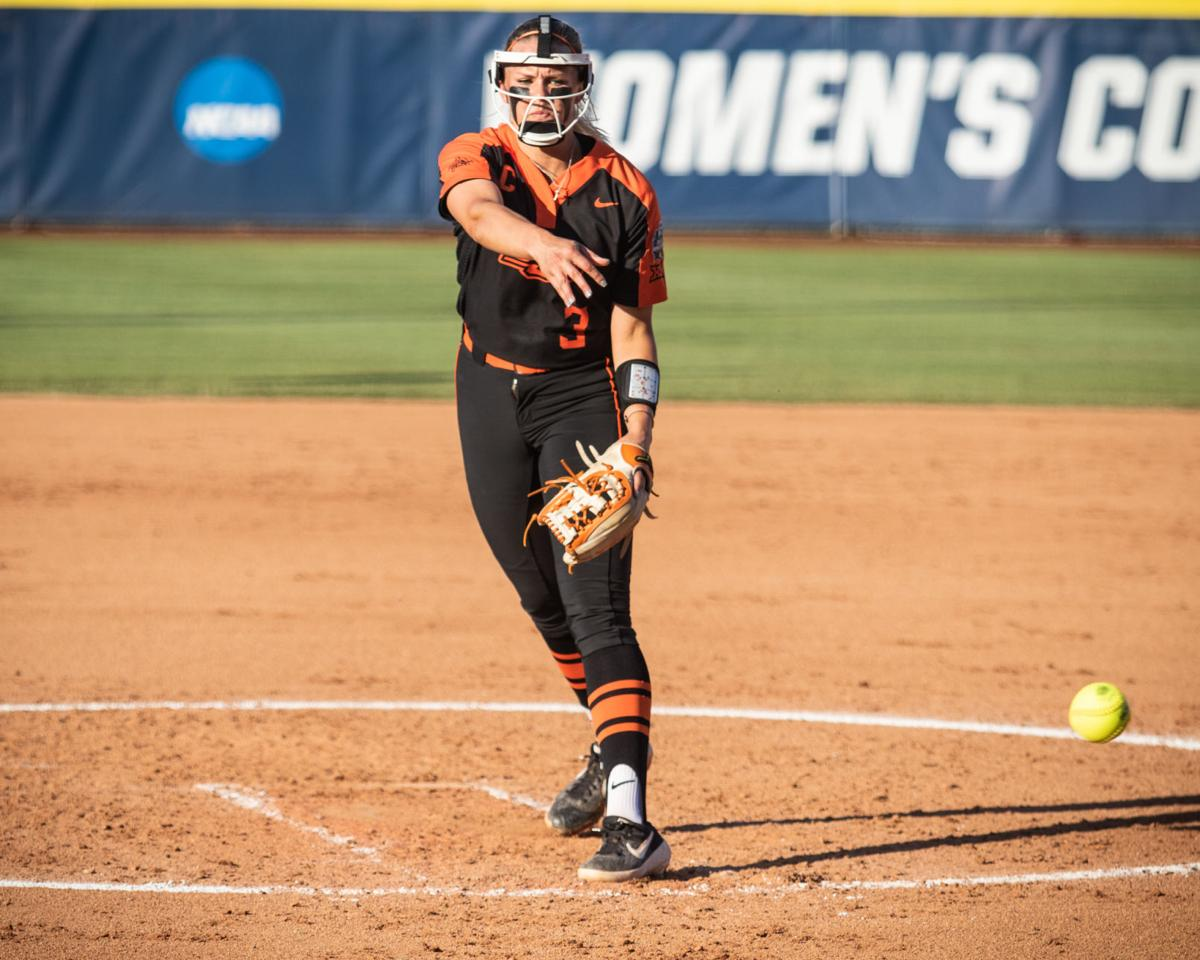 OSU Softball vs. Florida (2019 Women's College World Series Thursday)-9954.jpg