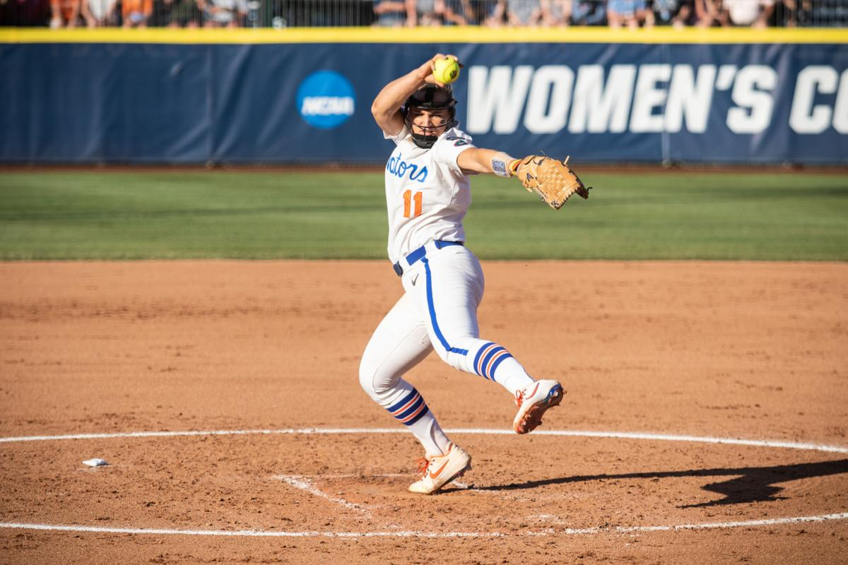 OSU Softball vs. Florida (2019 Women's College World Series Thursday)-9879.jpg
